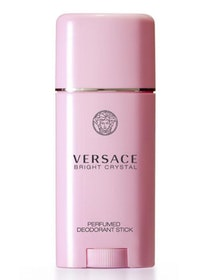 Versace Bright Crystal Deodorant Stick