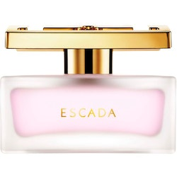 Escada Esp Delicate Notes Edt Spray 30 ml