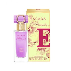 Escada Joyful Moments Edp Spray 50 ml