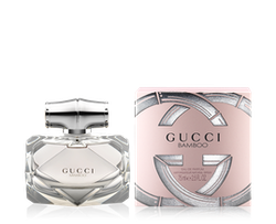 Gucci Bamboo Edp Spray