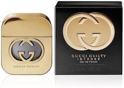 Gucci Guilty Intense W Edp 30 ml