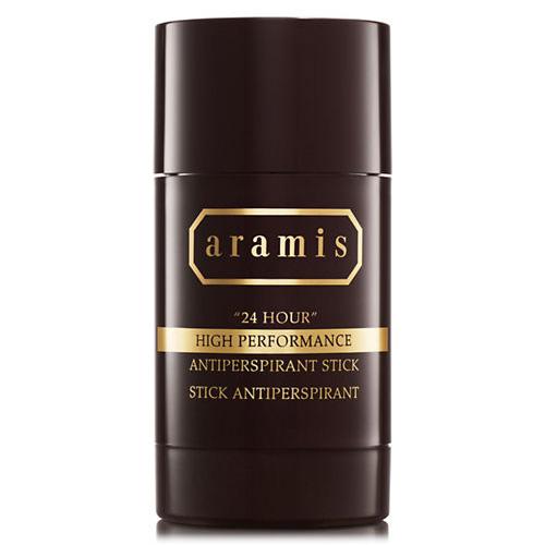 Aramis 24-Hour Antiperspirant Deodorant Stick 75 ml