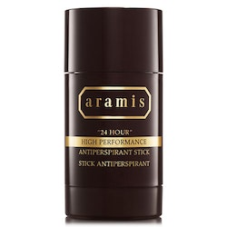 Aramis 24-Hour Antiperspirant Deodorant Stick 75 ml