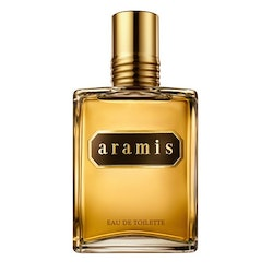 Aramis Eau de Toilette Natural Spray 110 ml