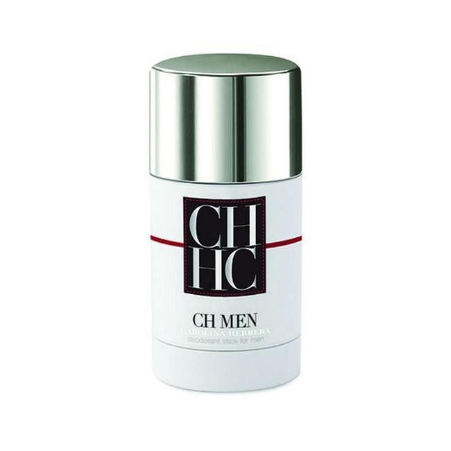 CH MEN Deodorant Stick 75 ml