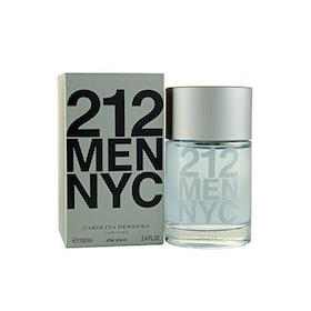 CH 212 MEN After Shave 100 ml