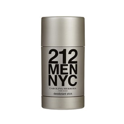 CH 212 MEN Deodorant Stick 75 ml