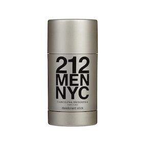 CH 212 MEN Deodorant Stick 75 ml