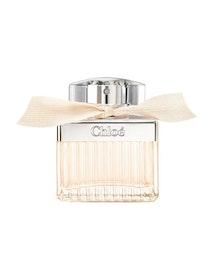 Chloé Fleur de Parfum Eau de Parfum Spray