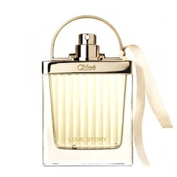 Chloé LOVE STORY Eau de Parfum Spray