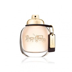 COACH WOMAN Eau de Parfum 50 ml