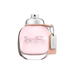 COACH WOMAN Eau de Toilette