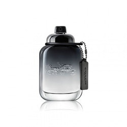 COACH MAN Eau de Toilette 40 ml