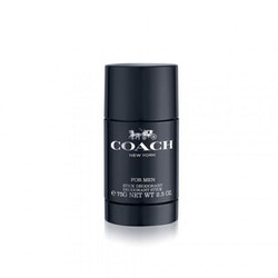 COACH MAN Deo Stick 75 ml