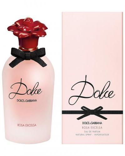 Dolce & Gabbana Dolce Rosa Eau de Parfum