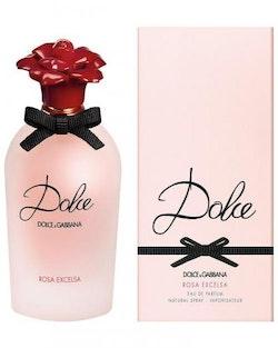 Dolce & Gabbana Dolce Rosa Eau de Parfum 30 ml