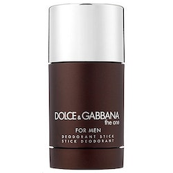 Dolce & Gabbana The One Men Deo Stick 75 ml