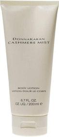 DK Cashmere Mist Body Lotion 200 ml