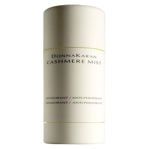 DK Cashmere Mist Antiperspirant Deodorant Stick 75 ml