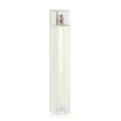 DKNY ORIGINAL WOMEN Energizing Eau de Parfum Spray 50 ml