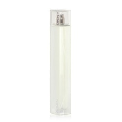 DKNY ORIGINAL WOMEN Energizing Eau de Parfum Spray 30 ml