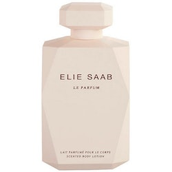 ELIE SAAB - LE PARFUM Body Lotion 200 ml