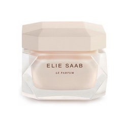 ELIE SAAB - LE PARFUM Body Cream 150 ml
