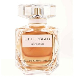 ELIE SAAB - LP EDP INTENSE EDP Intense 50 ml