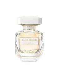 ELIE SAAB - LP IN WHITE EDP Eau de Parfum