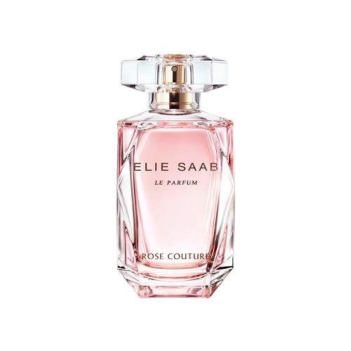 ELIE SAAB ROSE COUTURE EDT