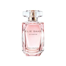 ELIE SAAB ROSE COUTURE EDT 50ml