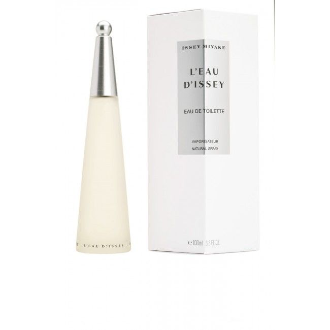 Issey Miyake l'Eau d'Issey EdT