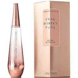 Issey Miyake L'EAU D'ISSEY Pure Nectar PURE Nectar Eau de Parfum 50 ml