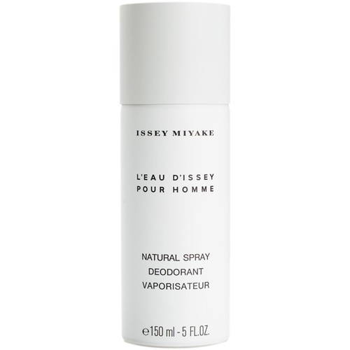 Issey Miyake L' EAU D' ISSEY POUR HOMME Deo Spray 150 ml
