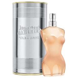 Jean Paul Gaultier CLASSIQUE Eau de Toilette 50 ml