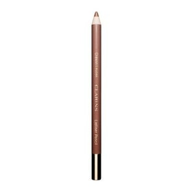 Clarins Lip Pencil