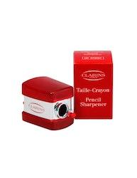 Clarins Pencil Sharpener