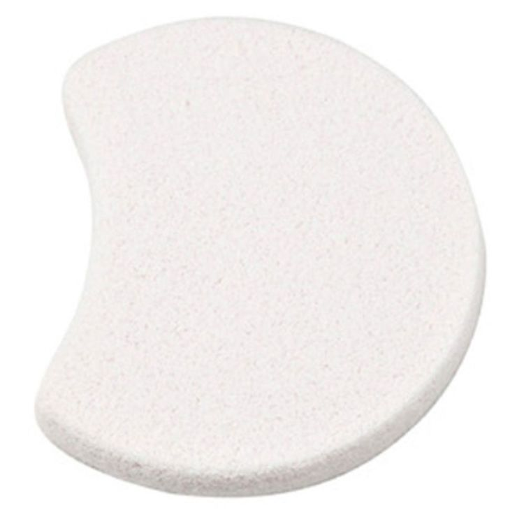 SENSAI CELLULAR PERFORMANCE FOUNDATION SPONGE