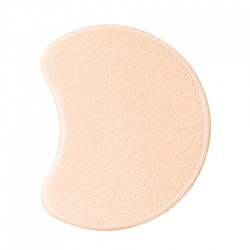 SENSAI TOTAL FINISH FOUNDATION SPONGE