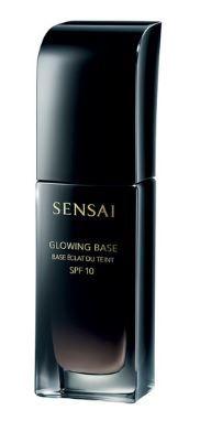 Sensai Glowing Base SPF 10 30ml