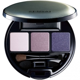 Sensai Eye Shadow Palette Incl Eye Tip