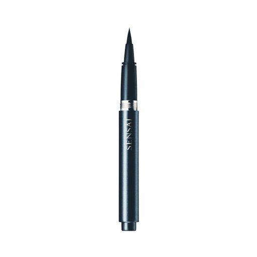 Sensai - Liquid Eyeliner