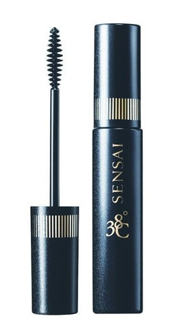 Sensai 38° Silk Performance Mascara