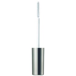 SENSAI EYELASH BASE 38 C
