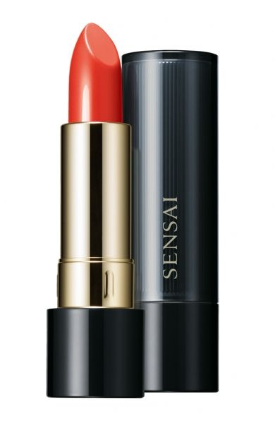 Sensai Rouge Vibrant Cream Colour