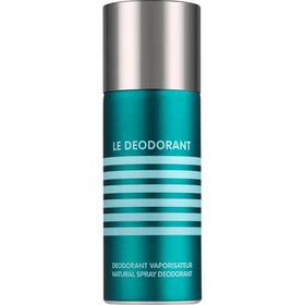 LE MALE Fresh Gentle Deo Spray 150ml