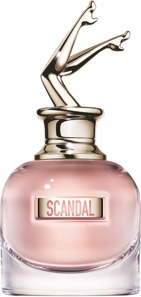 SCANDAL Eau de Parfum, spray