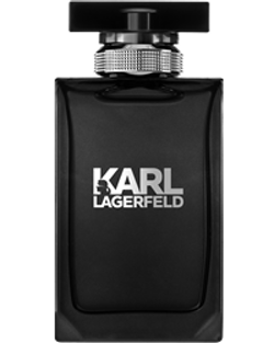 KARL LAGERFELD - MEN Eau de Toilette 100ml