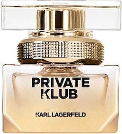 PRIVATE KLUB - WOMEN Eau de Parfum 25ml