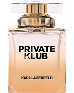 PRIVATE KLUB - WOMEN Eau de Parfum 45ml